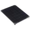 Päikesepaneel 2W, 135 x 112 x 5mm