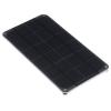 Päikesepaneel 3.5W, 210 x 113 x 5mm