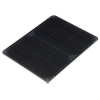 Päikesepaneel 6W, 220 x 175 x 5mm