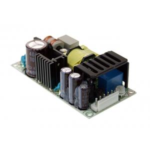 Toiteplokk 60W 13.8V 4.3A, 13.8V 1.5A, aku laadimise funktsioon