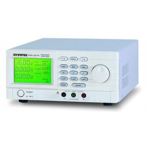 Programmeeritav impulsstoiteplokk 0-20V  0-10A  200W