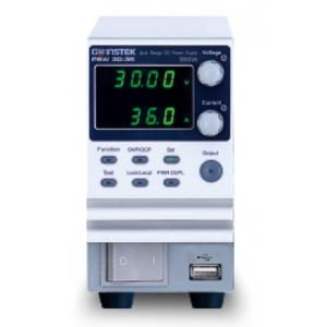 Programmeeritav impulsstoiteplokk 0-30V  0-36A  360W