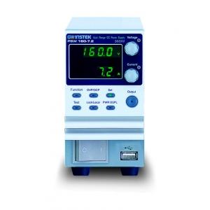 Programmeeritav impulsstoiteplokk 0-80V  0-13.5A  360W