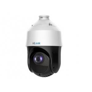 IP kaamera: öö / päev (öösel kuni 100m), 2MP 2560 × 1440@20fps H.264+, 1/2.8 CMOS , IP67, PoE, 25x suurendusega