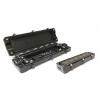 FO muhv 12 kiudu Inline IP68 300x100x45 mm rem.komplekt