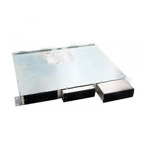Räkitav sahtel RCP-2000 seeria toiteplokkidele