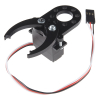 Micro Gripper Kit B - Hub Mount