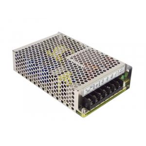 Toiteplokk 100W 24V 4.5A