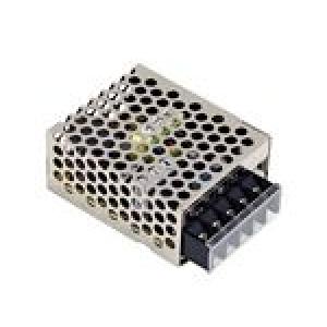 Toiteplokk 15W 24V 0.625A