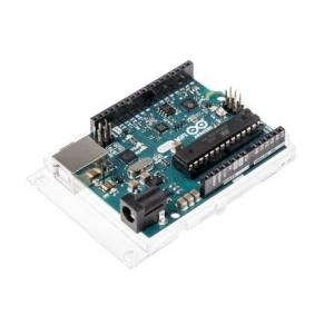 Arduino UNO WiFi - IoT arendusplatvorm