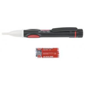 Pingeindikaator RS PRO IVP-1 100 - 1000 V ac
