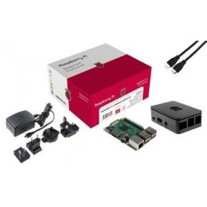Raspberry Pi 3B+ Premium komplekt