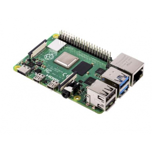 Raspberry Pi 4 mudel B 4GB