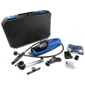 Multifunktsionaalne tööriist DREMEL® 4000-4/65