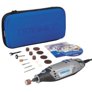 Multifunktsionaalne tööriist DREMEL® 3000-15