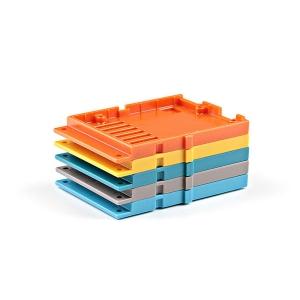 Arduino Uno alusplaadid, 5 tk komplektis