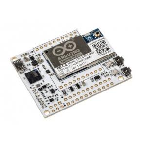 Arduino Industrial 101 - ATmega32U4 IoT arendusplatvorm