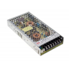 Switching Power Supplies 153.6W 48V 3.2A Power Supply w/PFC