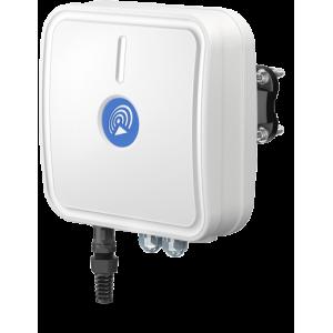 Väline LTE + GPS Antenn QuMax RUTx09´le, -40°C kuni 75°C, IP67 (komplekt)