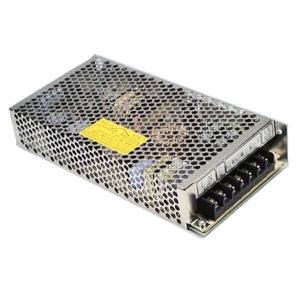 Toiteplokk 100W 7.5V 13.5A