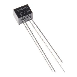 QRD1114 - Infrapuna optiline detektor