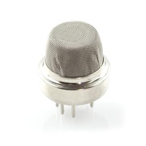 MQ-6 - LPG gaasiandur, 200-10000ppm