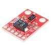 APDS-9960 - RGB värvi, valguse, kauguse ja suunaandur, 3.3V