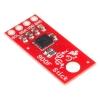 SparkFun 9DoF Sensor Stick
