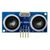 HC-SR04 - ultraheli kaugusandur, 5V