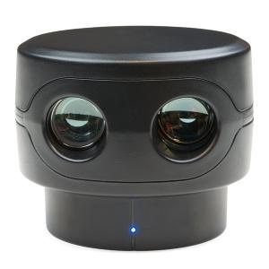 Scanse Sweep - Scanning LIDAR Sensor