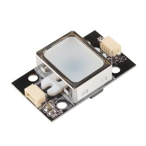 Sõrmejälje skänner - TTL (GT-521F32)