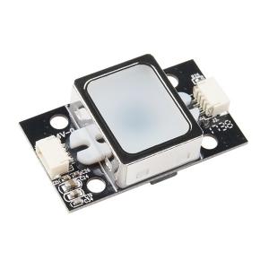 Sõrmejälje skänner - TTL (GT-521F52)