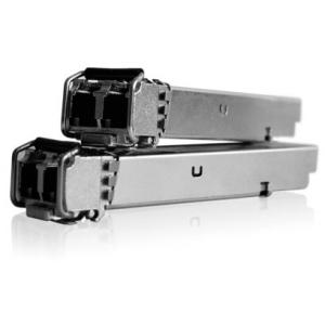 Mini-GBIC (SFP) 1000Base-FX ,Single-Mode LC Moodul / 10km,