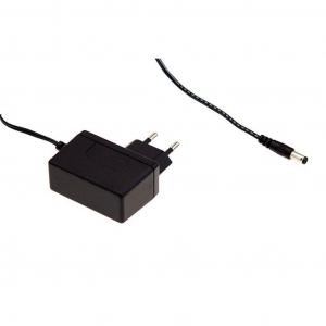Toiteplokk plug-in 12W 5V 2.4A