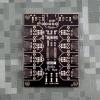 Qwiic Mux - 8 kanaliga I2C multiplekser