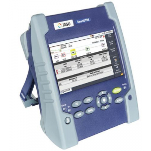 OTDR SmartOTDR126A-P1  komplekt, 1310/1550nm, Power meter, VFL,WiFi, Smart Link Mapper