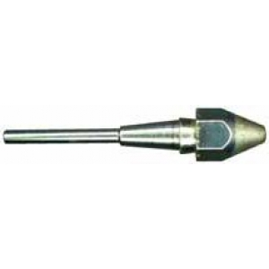 XDS1 Desoldering nozzle for WXDP Inside ü˜ 1,4 mm / ü˜ 2,5mm L=10,5mm 10pcs