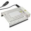 WXHP 120 PREHEATINGPLATE 24V/120W