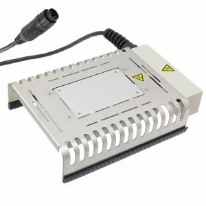 WXHP 120 eelsoojendusplaat 24V/120W
