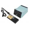 WS 81 jootejaama komplekt 80W/230V (PU81+WSP80+WPH80)