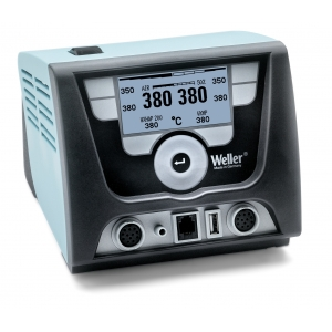 WXA 2 CONTROL UNIT 230V F
