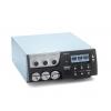 WXR 3 CONTROL UNIT 230V F/G
