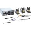 WXR 3030 WXHAP200/WXDP120/WXP65 230V F/G