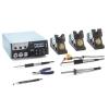 WXR 3031 WXHAP200/WXDP120/WXP120 230V F/G