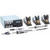 WXR 3032 WXHAP200/WXDV120/WXP65 230V F/G