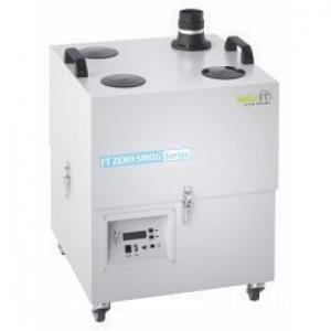 ZERO SMOG 6V FU.EXTR. 100/120V GASFILTER