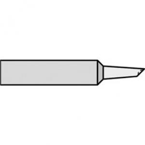 XNT-seeria kolviotsad
