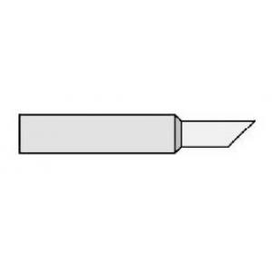 XNT M SOLDERING TIP 3.2MM (10)