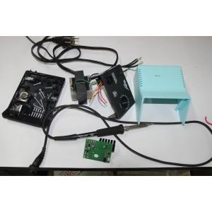 58748731 WS-80 esipaneel