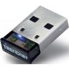 Bluetooth 4.0 mikro USB 2.0 adapter, kuni 100m, raspberry-ga ühilduv